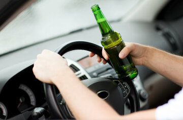 drink-driver