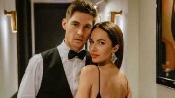 """Невеста Остапчука раскрыла подробности его тяжелого состояния: """"Пил очень много..."""""""