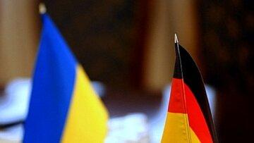 Як в Європі відреагували на нове перемир'я на Донбасі