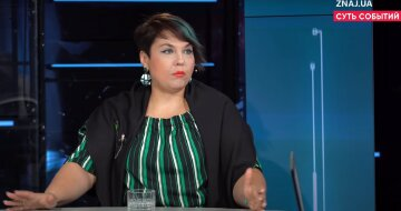 На любые реформы надо иметь расходную статью, которая будет обеспечивать бюджет, - Решмедилова