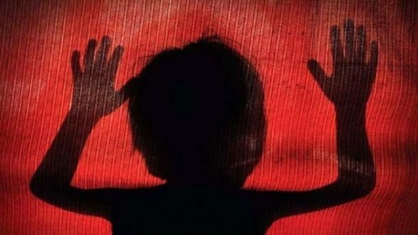 Похищение ребенка в Киеве: всплыли подробности и описание преступников