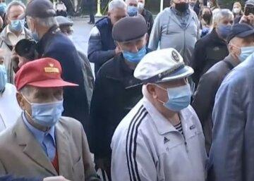 Украинцы получат по 2000 гривен к пенсиям: кто может рассчитывать на доплаты
