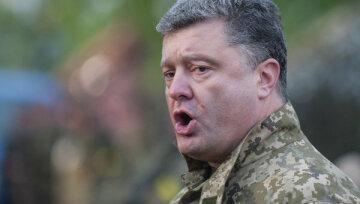 Порошенко сообщил, что Путин готовится к новой атаке на Украину