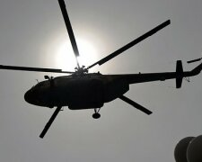 mi-17-pakistanahelikopters-45938839