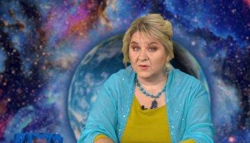 Ретроградный Меркурий замедляет все процессы, - астролог Розалия Романова