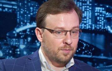 Росія дуже болісно перенесла отримання Томосу Україною, - Толкачов