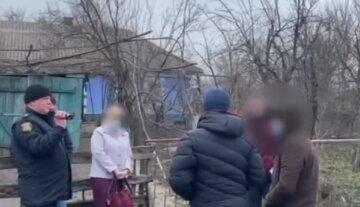 Отказался давать в долг: на Одесчине мужчину нашли с проломленной головой в доме, детали трагедии