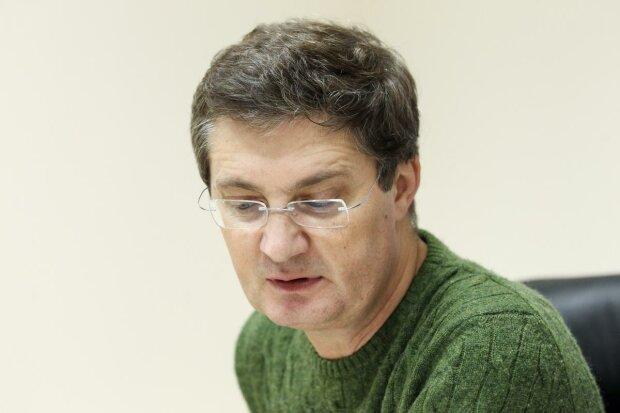Ігор Кондратюк