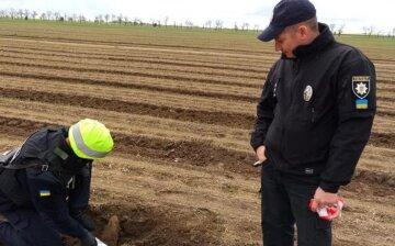 На Одесчине фермер не выдержал потери урожая и свел счеты с жизнью: подробности