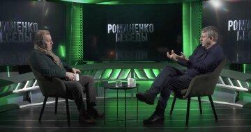 Дацюк вважає, що в Україні вже пізно боротися з олігархами