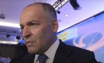 Пинчук получил право продолжить импорт электроэнергии из Белорусской АЭС Лукашенко в апреле