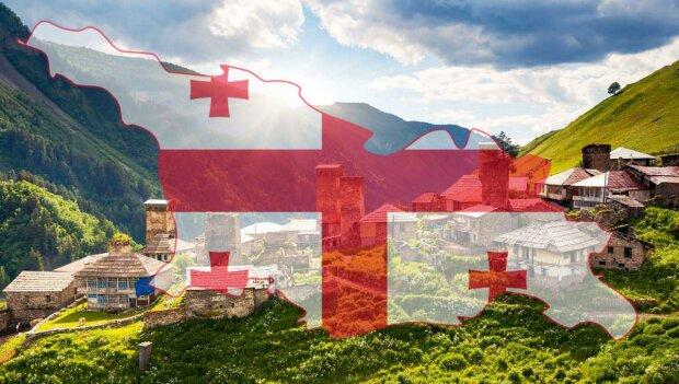 na-vkus-i-cvet-gruziya-zapuskaet-letnyuyu-turisticheskuyu-kampaniyu