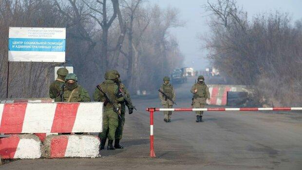 """Коронавірус атакував бойовиків на Донбасі: """"викосить цілі ділянки"""""""