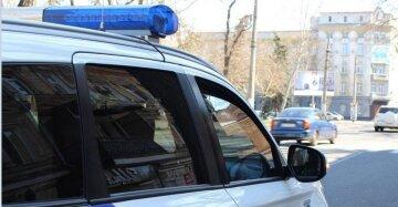 """""""Заманил в авто и уехал"""": 7-летнюю девочку похитили на Одесчине, фото преступника"""