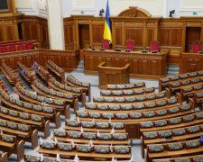Мажоритарная система выборов в Украине: списки кандидатов и основные нарушения