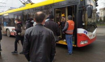 2 травня в Одесі: у мерії попередили про незручності з транспортом
