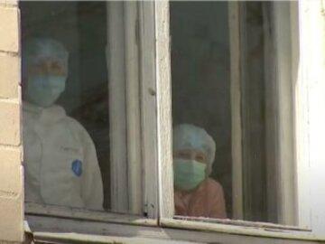 """""""Десятки заболевших"""": новую вспышку вируса выявили на Одесчине, приняты срочные меры"""