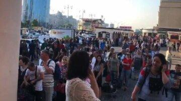 Банда воровок разбушевалась в Киеве, фото мошенниц: жители массово жалуются