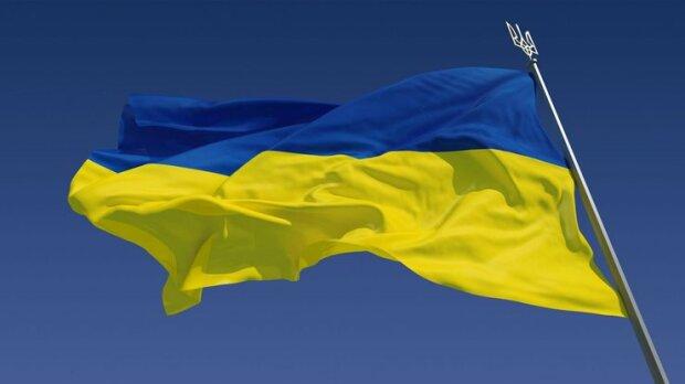 v-period-1917-1921-godov-ukraina-perezhila-razlichnye-formy-natsionalnoj-gosudarstvennosti_rect_7b5f
