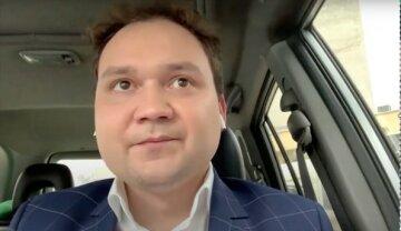 Мусієнко заявив, що у фільмі про «вагнерівців» повинна бути позиція української влади