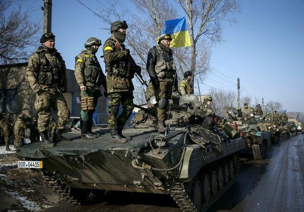 """Україна отримала нову летальну зброю: """"Путін в паніці"""""""