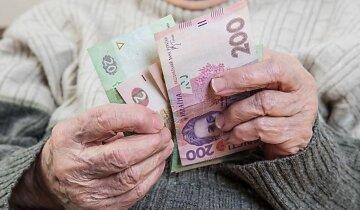 Пенсия и трудовой стаж: стало известно о новых механизмах расчета