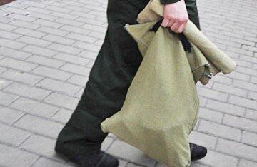 Мішок з грошима безслідно зник на пошті в Одеській області: сотні тисяч випарувалися