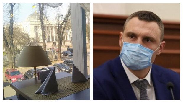"""""""Вони там всі хворі?"""": як VIP-українці оминають карантин у Києві, скандальні фото"""