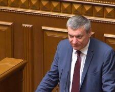 Олег Уруский