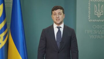 Зеленский не сдержался после позора в Новых Санжарах, появилось срочное обращение: полное видео