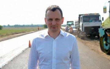 Дорожная отрасль будет приведена к европейским стандартам ценообразования – советник премьера Юрий Голик