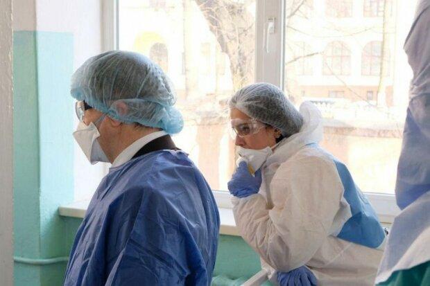 """Медики знайшли препарати, які допоможуть у боротьбі з коронавірусом: """"після зараження приймали..."""""""