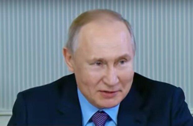 """Путін на деякий час відстане від України, названо найближчу мету Росії: """"поставлено завдання..."""""""