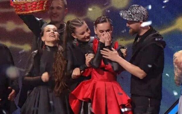 """Переможців Нацвідбору на Євробачення рознесли за виступ: """"Випадок з Марув нічому не навчив"""""""