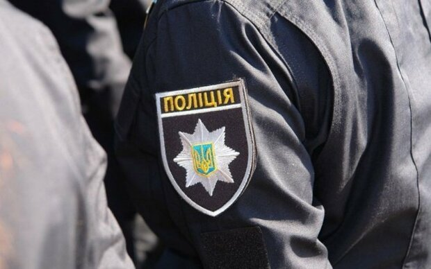 Перестрелка в Княжичах: экс-начальника из полиции отпустили