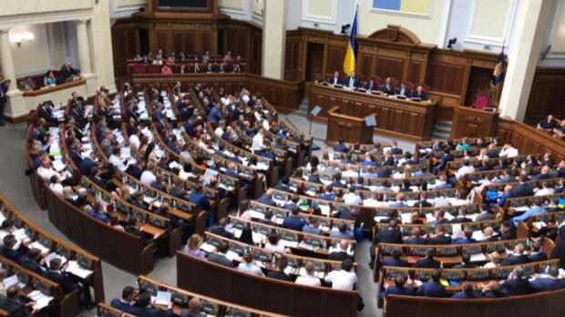 """Українським депутатам підказали, як приносити користь народу: """"нам потрібні не оратори, а..."""""""