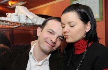 """Измученная звезда """"1+1"""" Маричка Падалко показала свой экстрим с мужем: """"Никогда снова"""""""