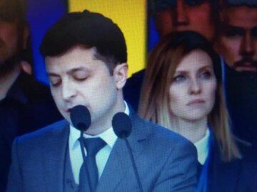 Елена Зеленская впервые призналась украинцам: «Мне страшно»