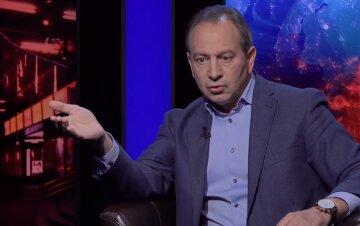 """Томенко розкрив очі на кандидатів до Київради, хитрість зашкалює: """"Новий тренд - діти забудовників"""""""