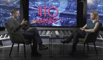 Кочетков объяснил, почему Венгрия и РФ создали демонический образ Сороса