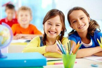 школа-каникулы-дети