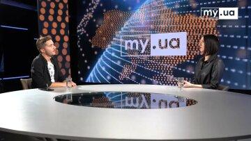 Саакян рассказал, как на Украине отразятся выборы в РФ