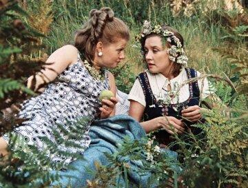 Luchshie-filmyi-v-retsenziyah-Moskva-slezam-ne-verit-Moskva-slezam-ne-verit-1979-3