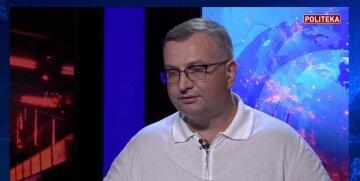 Атаманюк объяснил, почему на Крымской платформе будет мало представителей