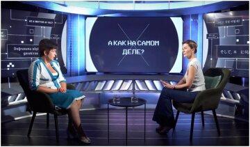 Позиция всех представителей действительно должна быть одинаковая, - Лутковская об обменах пленными
