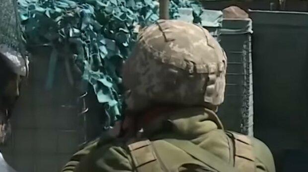 """Названі три головні небезпеки для України з-за перемир'я: """"легітимізація бойовиків і..."""""""