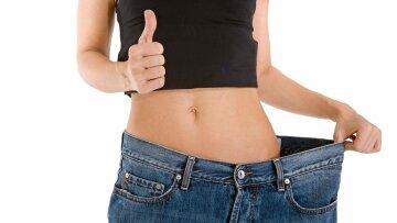 Как быстро похудеть: секреты стройности от француженок