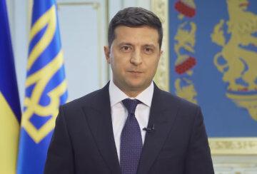 """Опрос Зеленского 25 октября, кто и как его будет проводить, важные правила:""""Избиратель, получив анкету, должен..."""""""