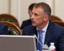Ярослав Москаленко