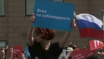 "У Росії готуються ще 20 ""Хабаровськів"", Путіну доведеться несолодко: названа вирішальна дата"